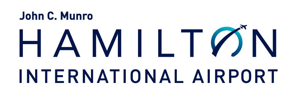 Hamilton_Logo_Pantone_Final