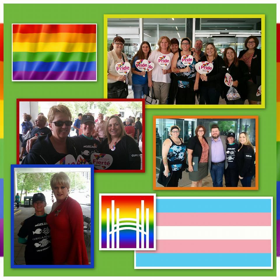 Hamilton Pride 2016 1