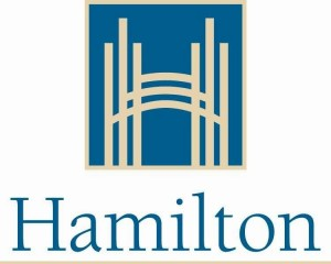 Hamilton%20logo