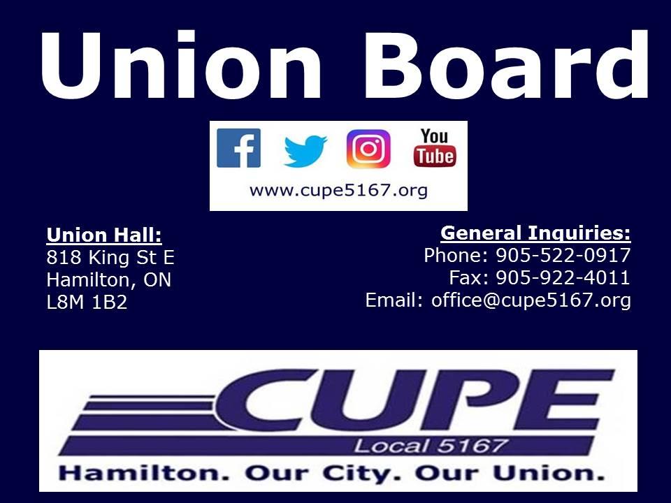 union-board-2016