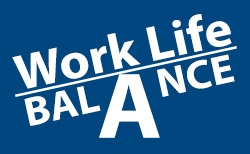 worklife-balance-watermark3 (2)