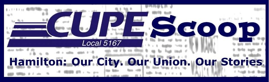 cupe-scoop-logo-2