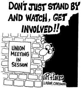 UnionMeeting