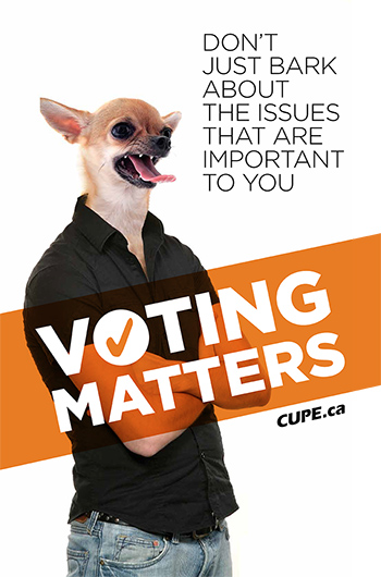 poster-voting-matters-dog-350