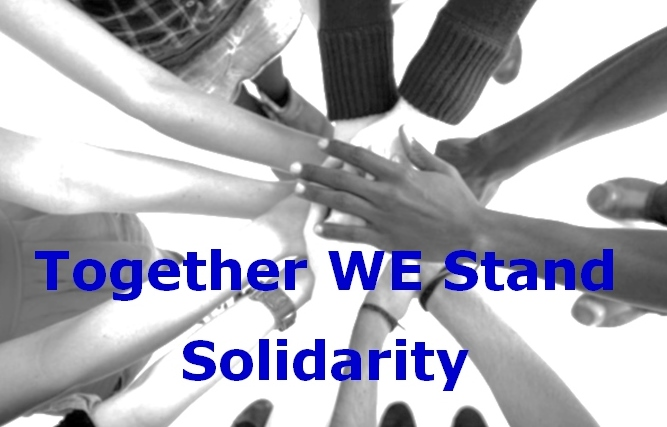 Together-WE-Stand-CA