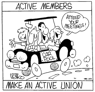 Active_Union 1